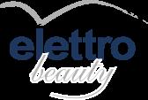 Elettrobeauty