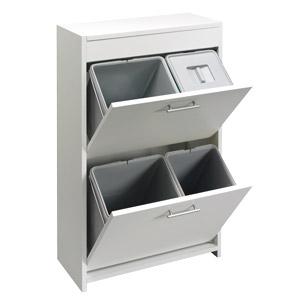 Mobiletto ecobox Patti CA 305