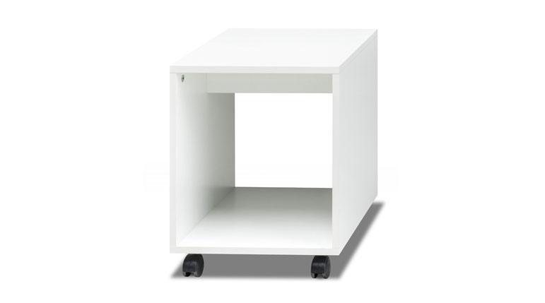 Carrello Cubo CA 317