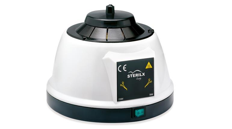 Sterilizzatore ST 1020