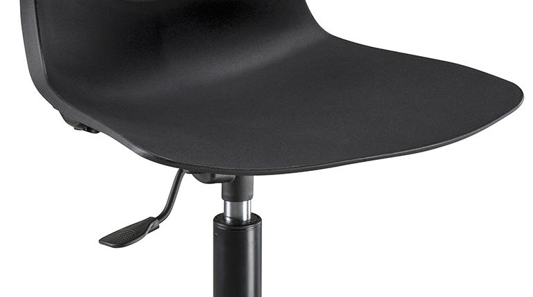 Seduta sedia DORY SG610 B