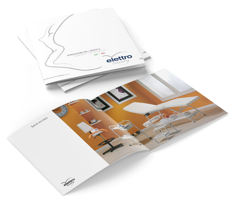 Scaica catalogo in PDF